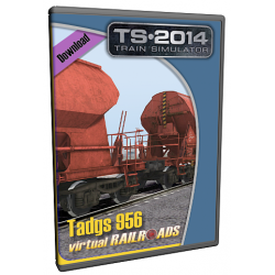 Tadgs 959