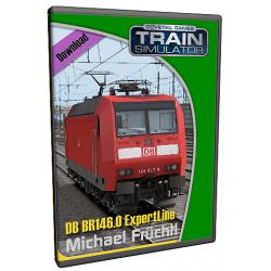 MF BR146.0 ExpertLine