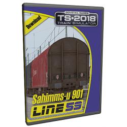 L59 Sahimms-u 901