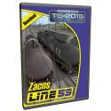 L59 Zancs