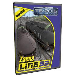L59 Zacns