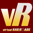 virtualRailroads